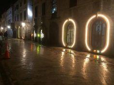 Completed Dubrovnik street set 2.
