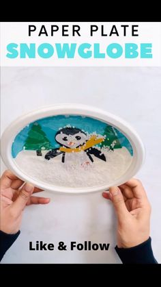 Art Activities For Kids, Toddler Learning Activities, Infant Activities, Preschool Activities, Art For Kids, Fun Things For Kids, Hobbies For Kids, Toddler Arts And Crafts, Winter Crafts For Kids