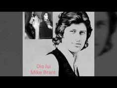 Dis lui  (Mike Brant ) Mike Brant, Gif Animé, Arts, Annie, Film, Videos, Movie Posters, Cyprus, Songs