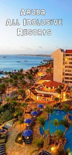 Barcelo Aruba All Inclusive Aruba All Inclusive Resorts and Aruba Luxury Resor … - Vacation Destinations Caribbean All Inclusive, All Inclusive Family Resorts, Caribbean Vacations, Vacation Resorts, Vacation Spots, Vacation Ideas, Luxury Resorts, Popular Honeymoon Destinations, Travel Destinations Beach