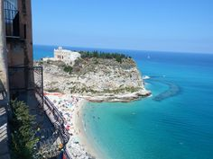 **Tropea, Tropea: See 1,388 reviews, articles, and 1,024 photos of Tropea, ranked No.2 on TripAdvisor among 27 attractions in Tropea.