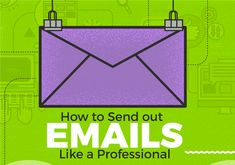 Email marketing is far from dead, it's growing by the day. Find out why, and check out our infographic, along with some mind-blowing statistics today! Marketing Tools, Email Marketing, Content Marketing, Marketing Information, Marketing Professional, Email List, Mind Blown, Inspire Me, Infographic