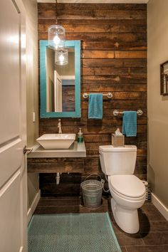 Tiny house bathroom remodels ideas are something that you need to scale your bathroom up to the next level. In this case, I have some tiny house bathroom remodel ideas that you may try to remodel your bathroom design. House Bathroom, Tiny House Bathroom, Simple Bathroom Renovation, Bathroom Interior, Simple Bathroom, Bathroom Renovations, Mold In Bathroom, Small Remodel, Bathrooms Remodel