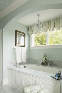 Stylish Interior Design Photo Gallery Featuring Work By Brandi Hagen Designer From Minneapolis Minnesota