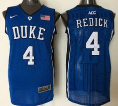 a9a033ed04c8 26 Awesome cheap wholesale NCAA North Carolina Tar Heels Jerseys ...