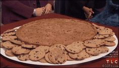 Cookie Monster - Reaction GIFs