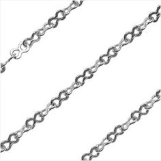 Figure 8 Cable Chain