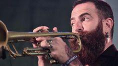 The #jazz season gets into full swing http://www.chicagotribune.com/entertainment/music/reich/ct-ott-jazz-scene-0908-story.html