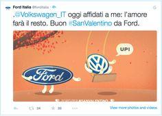 Ford_TW_VW