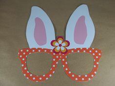 Óculos impresso em papel fotográfico 230gr de alta qualidade. Fazemos outros temas. Kids Crafts, Daycare Crafts, Toddler Crafts, Easter Crafts, Diy And Crafts, Spring Crafts, Holiday Crafts, Holiday Fun, Japanese Party
