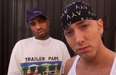 Marshall Eminem, Photo Timeline, Estilo Hip Hop, Slim Shady, Top Photo, Daddy, Music, Style, Lord