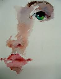 janet rogers watercolor - Google Search                                                                                                                                                     More