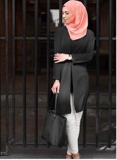 46 Best Western Clothing For Muslim Girls Images In 2016
