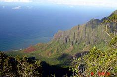 Kauai Romantic Thing