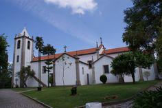igreja valongo do vouga - Pesquisa do Google