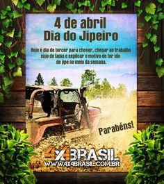 ALEGRIA DE VIVER E AMAR O QUE É BOM!!: DIÁRIO ESPIRITUAL #77 - 04/04 - Compaixão