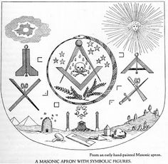 Ancient Secret Symbols | this symbol all world secret societies east and west sacred symbols ...
