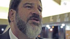 Mario Sergio Cortella: educação para libertar, liderança para crescer | ...