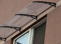 Saddles Inc is the most trusted name in the field of Canopies Awning Manufacturers In Bangalore : canopy makers - memphite.com