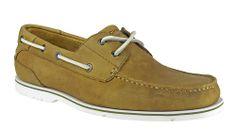 Rockport V76967 Summer Tour 2 Mens Two Eyelet Boat Shoe - Robin Elt Shoes  http://www.robineltshoes.co.uk/store/search/brand/Rockport-Mens/ #Spring #Summer #2014 #SS14