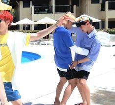 Bts Boys, Bts Bangtan Boy, Jimin, Daegu, Taehyung, V Bts Cute, Bts Dancing, Bts Vmin, Bts Funny Videos