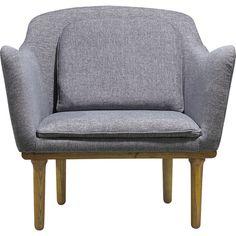 Ceets Gregson Arm Chair