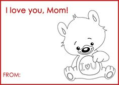 Coloring_Card_Mom