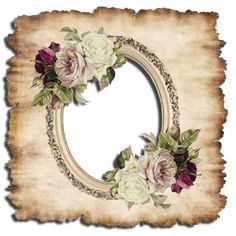 "Tuesday's Guest Freebies ~ Lugar Encantado da Neli ✿ Join 6,800 others. Follow the Free Digital Scrapbook board for daily freebies. Visit GrannyEnchanted.Com for thousands of digital scrapbook freebies. ✿ ""Free Digital Scrapbook Board"" URL: https://www.pinterest.com/grannyenchanted/free-digital-scrapbook/"