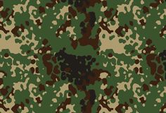 "Japanese Flecktarn ""Jieitai"" Camouflage Army Times, Camouflage Patterns, Pattern Design, Miniatures, Japanese, Painting, Armies, Soldiers, Video Game"