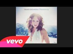 Sarah McLachlan - The Playlist – December 2014 | Dappered.com