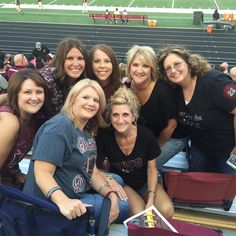 #footballmoms • Instagram photos and videos