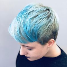 hairstyles for prom thin hairstyles straight thin hairstyles hairstyles medium length curly thin hairstyles short thin hairstyles hairstyles short thin hairstyles female Medium Thin Hair, Short Thin Hair, Short Hair Cuts, Medium Hair Styles, Short Hair Styles, Medium Hairs, Short Pixie, Mens Hairstyles Thin Hair, Oval Face Hairstyles