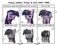 20140602 by PhoenixPony on deviantART My Little Pony Comic, My Little Pony Drawing, Sad Pictures, Funny Animal Pictures, Rarity And Spike, Nick And Judy Comic, Mlp Memes, My Little Pony Wallpaper, Pokemon