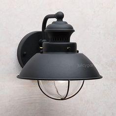 「アンティークライト V-1581TB LED仕様 テクスチャーブラック」 Fixer Upper, My House, Kettle, Wall Lights, Lighting, Inspiration, Home Decor, Bond, Products