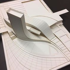 School of architecture . . . . #architects_need #archistudent #architecturestudent #archidesign #archimodel #maquette #architectuur #Arsitektur #arkitektur #arquitetura #архитектурa #arquitectura #arkitektur #mimari #архітектура #معمارى #معماري #ماكت #اسكيس #architettura #建築 #건축물 #architectsuk #architectsusa #ukarchitecture - Architecture and Home Decor - Bedroom - Bathroom - Kitchen And Living Room Interior Design Decorating Ideas - #architecture #design #interiordesign #homedesign…