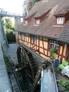 Historische Burg mit nettem Cafe - Burg Meersburg, Meersburg (Bodensee) Reisebewertungen – TripAdvisor