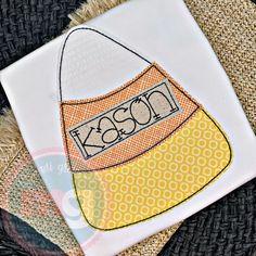 Applique Designs, Embroidery Applique, Monogram, Monograms