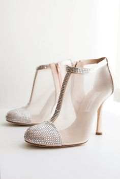 Glam Bridal Shoes | Christian Oth Studio https://www.theknot.com/marketplace/christian-oth-studio-new-york-ny-327553 |