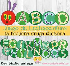 acctividad oruga glotona, juego oruga glotona, la pequeña oruga glotona, oruga glotona, imprimible oruga glotona, juego de lectoescritura, lectoescritura, lectoescritura primaria, aprender letras, aprender vocales, aprender abecedario, juego aprender abecedario, abecedario para niños, the very hungry caterpillar, the very hungry caterpillar pdf, the very hungry caterpillar activities, the very hungry caterpillar story, the very hungry caterpillar games, the very hungry caterpillar book…