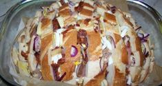 Baked Potato, Muffin, Food And Drink, Pudding, Bread, Cooking, Breakfast, Ethnic Recipes, Minden