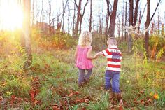 best parenting articles of 2014 via positive parenting