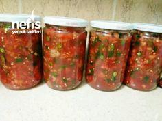 Pickles, Pasta, Jar, Food, Essen, Meals, Pickle, Yemek, Jars