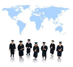 Host Alumni Events From Anywhere After Considering These 5 Questions #eventprofs #alumni
