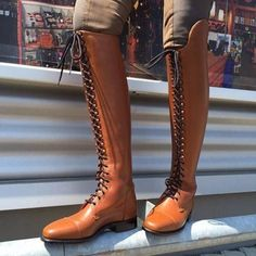 7cdcd78e063d3 37 Best Boots images in 2019   Outfits, Shoe boots, Slippers