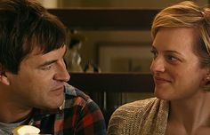 Mark Duplass and Elisabeth Moss Star in 'The One I Love' Trailer - Mark Duplass, My Love Lyrics, Love Trailer, Love 2014, Elisabeth Moss, Movie Blog, Sundance Film Festival, Streaming Movies, No One Loves Me
