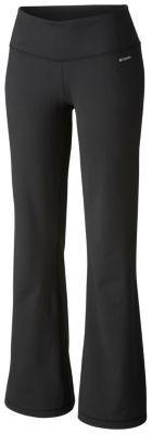Women's Luminescence™ Boot Cut Pant – Plus Size