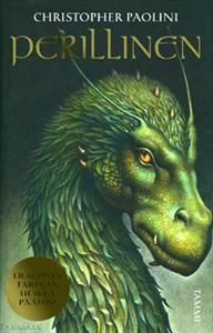 Inheritance Cycle Hard Cover Boxed Set (Eragon, Eldest, Brisingr, Inheritance) (The Inheritance Cycle), a book by Christopher Paolini Tv Series Free, Books To Read, My Books, Inheritance Cycle, Christopher Paolini, Importance Of Library, Reading Levels, Drake, Books Online