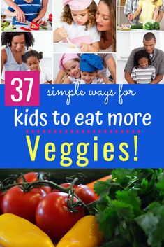 Here are 32 ideas, suggestions & tips about why veggies for kids. Included are ideas for picky eaters, easy veggie snacks, eating raw fresh veggies, low carb veggies & more. Kids Constipation, Healthy Kids, Happy Healthy, Healthy Summer, Brain Boosting Foods, Cucumber On Eyes, Cucumber Benefits, Veggie Snacks, Low Carb Veggies