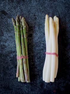 Asparagus, Vegetables, Food, Baking Soda, Lasagna, Studs, Essen, Vegetable Recipes, Meals