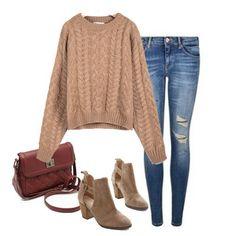 Like and Wear?